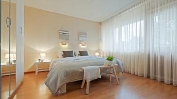 slaapkamers (1)